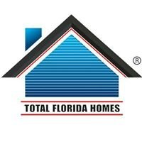 Total Florida Homes