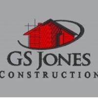 GS Jones Construction, Inc.