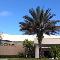 Twin Lakes Family Practice
