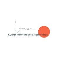 Kyara Partners and Associates (一級建築士事務所 有限会社キアラ建築研究機関)