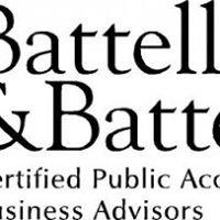 Battelle & Battelle LLP