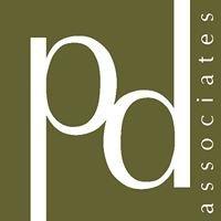 Pickett Design Associates