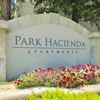 Park Hacienda Apartments