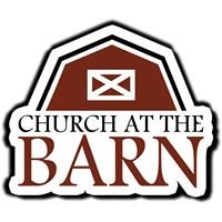 Church At The Barn