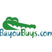 BayouBuys.com