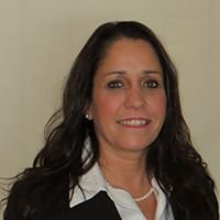 Real Estate of the Southern Tier and Finger Lakes with Koreen Knowlton