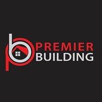 Premier Building