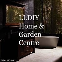 LLDIY Home & Garden Centre