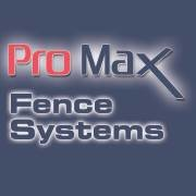 Pro Max Fence Systems