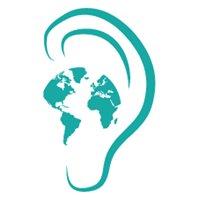 Surrey Hearing Care