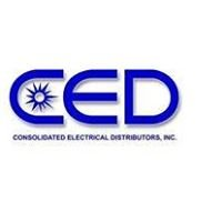 CED Interstate Electric Supply