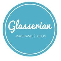 Glasserian Marstrand