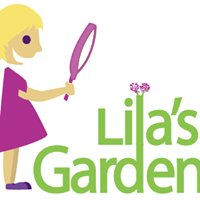 Lila's Healing Garden Hendersonville
