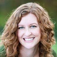 Your Nashville Home Finder - Lindsey Maestas