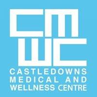 Castledowns Medical & Wellness Centre