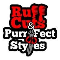Ruff Cuts & PurrFect Styles