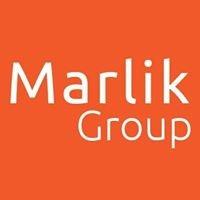 Marlik Group