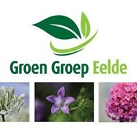 Groen Groep Eelde