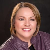 Kathy Morgan, Realtor