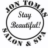 Jon Tomas Salon Spa