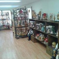 Aunt P's Craft Boutique