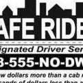 Safe Rides LLC Joplin MO