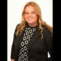 Becki Wheeler, Productivity Coach & Realtor