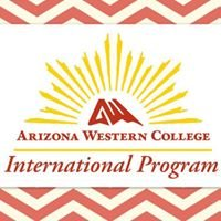 AWC International Program