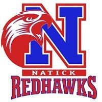 Natick Youth Football
