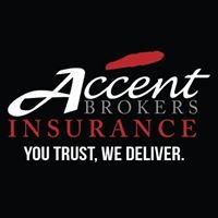 Accent Brokers Insurance