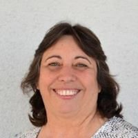 Judy Sonnabend - Realtor