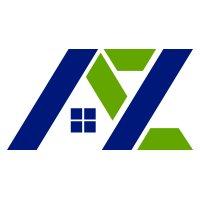 AZ Prime Property Management