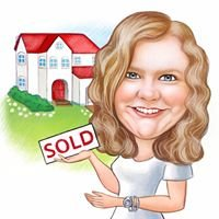 Kristy L Thomas, Realtor - Coldwell Banker Residential Brokerage