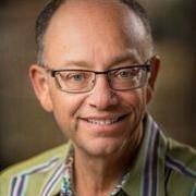 Dr Mark L Schwartz, DC