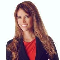 Juliana Gutierrez, Realtor