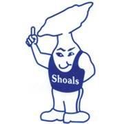 Shoals Community School Corporation