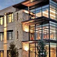 Mangum Design-Build, Inc.