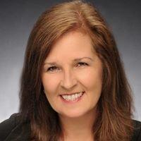 Kathy Thompson Realtor