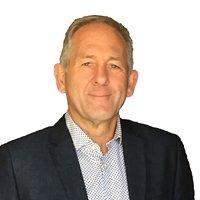 Norbert Klaiber Real Estate Medicine Hat
