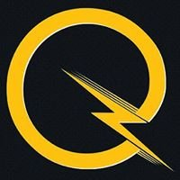 Quality Electric Supply Co.