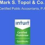 Topol Mark S & Co CPA PA