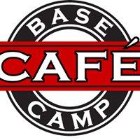 Base Camp Cafe-Mammoth