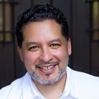 Jerry da Silva, PA - SW Florida Real Estate Advisor