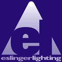 Eslinger Lighting Inc.
