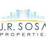 J.R. SOSA Properties