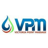 Victoria Point Massage