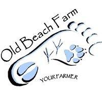 Old Beach Farm