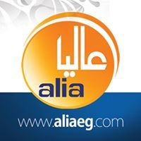 Alia for investment and real estate development