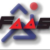 The B-Faast Group, LLC