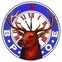 Florence Elks Lodge